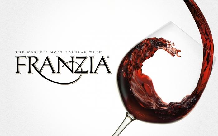 licores maduro rh licoresmaduro com franzia wine logo Franzia Customer Service
