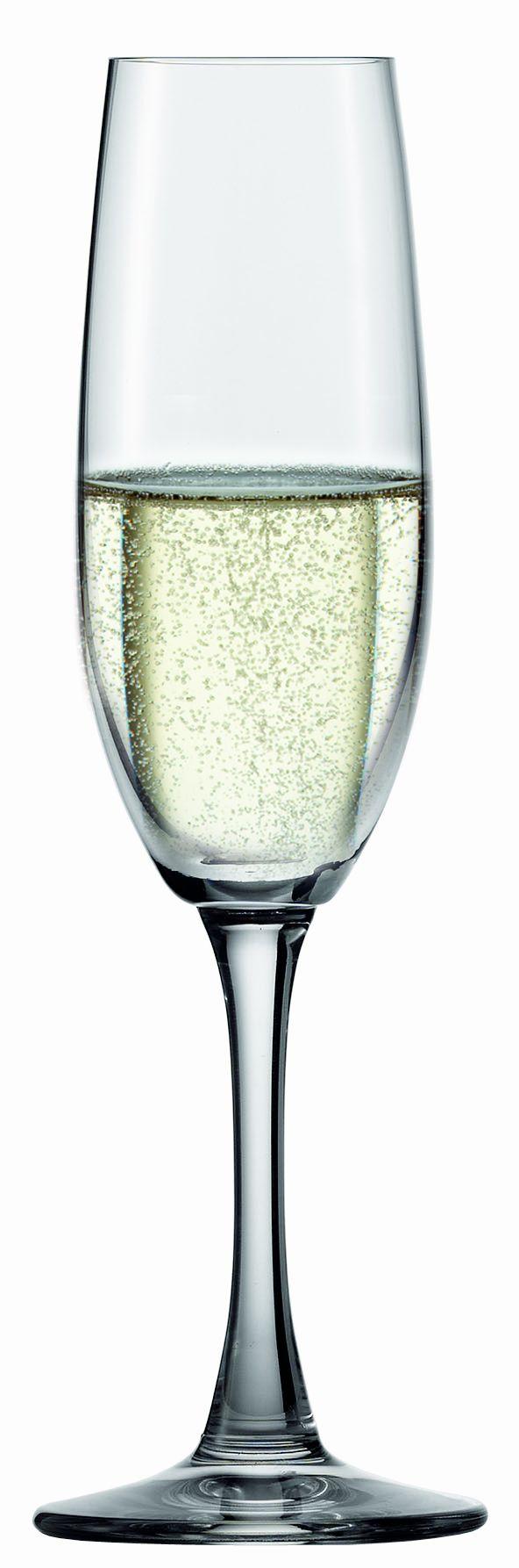 Licores maduro - Spiegelau champagne flute ...