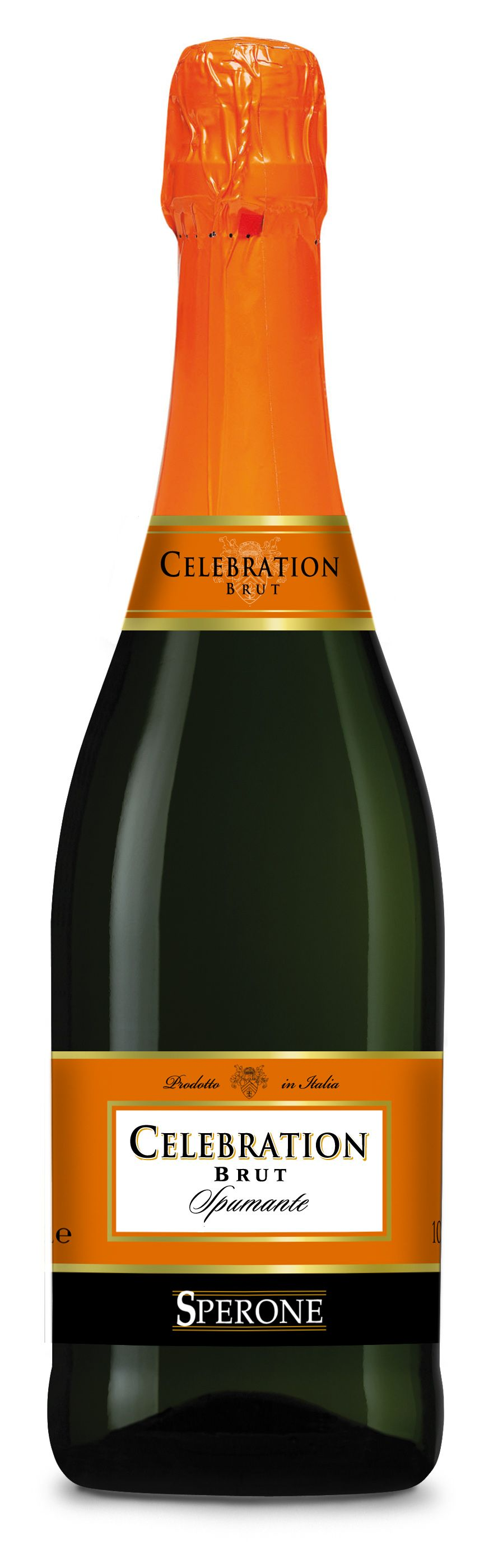 Sperone Celebration Brut
