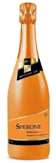 Sperone Chill Prosecco Doc
